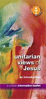 Views of Jesus