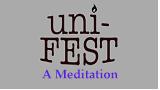 unifest17-med