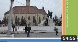 torda-transylvania