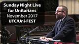 SNL-Nov17
